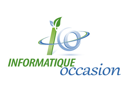 Informatique Occasion